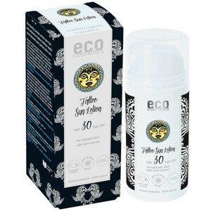 Eco Cosmetics Opalovací krém Tattoo SPF 30 BIO 100ml