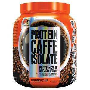 Extrifit Protein Caffe Isolate 1000g
