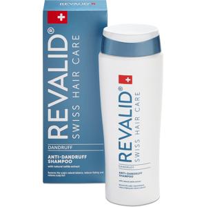 Revalid®  Revalid šampon proti lupům 250ml