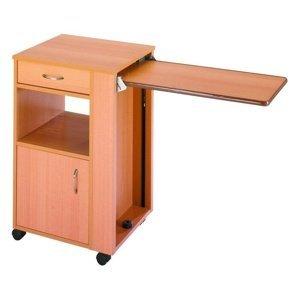 DMA Rubens 1 Noční stolek k lůžku