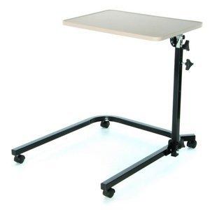 DMA 754 Pojízdný stolek k lůžku