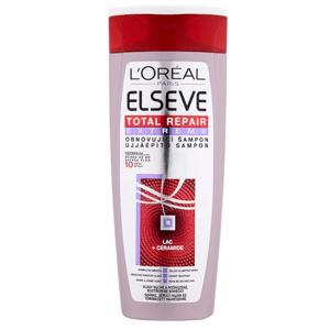 LOREAL Paris Elseve šampon na extrémně poškozené vlasy 250ml