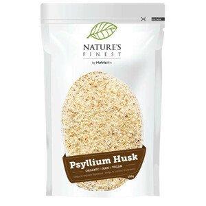 Nutrisslim Psyllium Husk Bio 250g