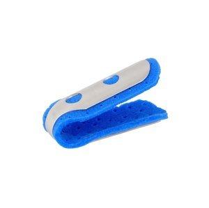 Erilens  Dlaha pro fixaci prstů ruky typ A1