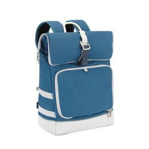 Babymoov batoh Le Sancy BLUE