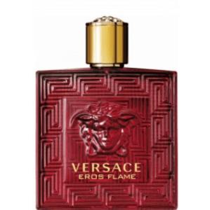Versace Parfémovaná voda pro muže Eros Flame 50ml