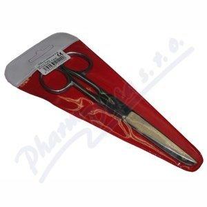 Nůžky standardní 15cm ZSZ
