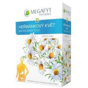 Megafyt Heřmánkový květ sypaný 50g