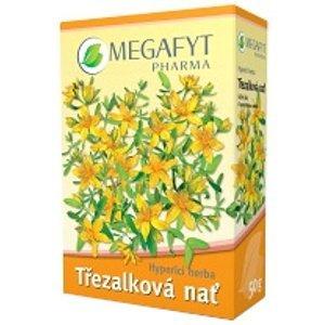 Megafyt Třezalková nať 50g
