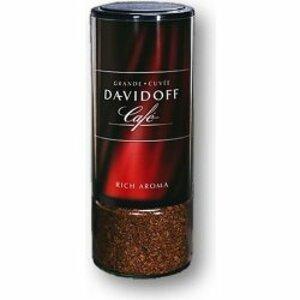 Davidoff Cafe  Davidoff Rich Aroma 100g instant káva 8420