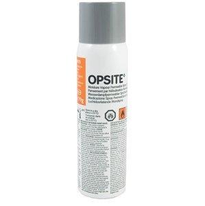 Opsite spray 100ml 1ks