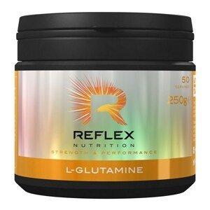 Reflex Nutrition L-Glutamine 250g
