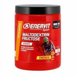 Enervit Maltodextrin Fructose 500g