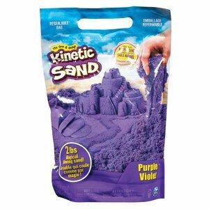 Spin Master Kinetic Sand Balení barevných písků 0,9kg