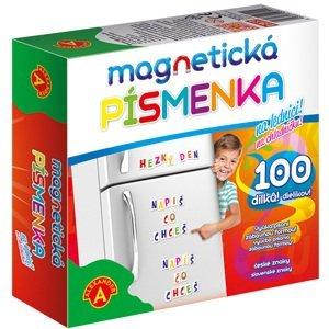 Pexi Magnetické číslice na lednici 100ks