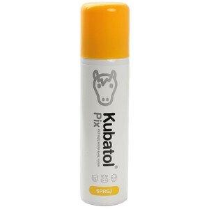 Kubatol Pix spray 150ml