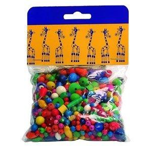 Detoa Mix perlí barevný 70g