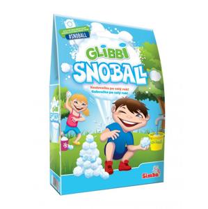 Simba  Glibbi SnoBall, DP10