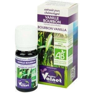 Docteur Valnet  Cosbionat Extrakt vanilka BIO 10ml