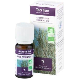 Cosbionat Éterický olej tea tree BIO 10ml