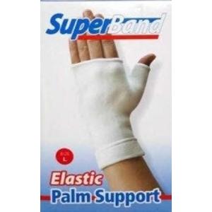 Bandáž elastická Superband - palec vel.L
