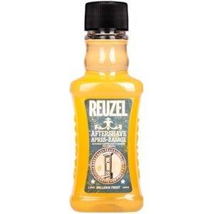 REUZEL Aftershave - 3.38oz/100ml