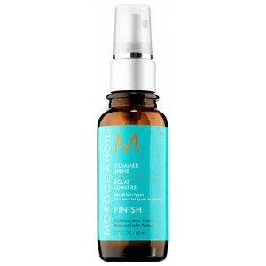 Moroccanoil Shine Spray 50ml