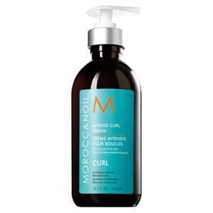 Moroccanoil Intense Curl Cream 300ml