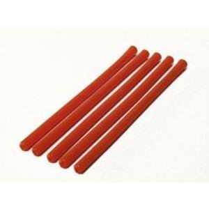 Medirekt  Trubice do koneč. 4/7x120-C.O.573104 5ks