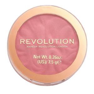 Makeup Revolution London  Revolution Re-Loaded Ballerina tvářenka 7,5g