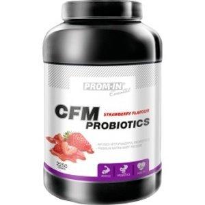 Prom-in Essential CFM Probiotics dóza 2250g jahoda