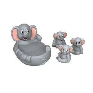 Bayo Hračka do vody sloníci
