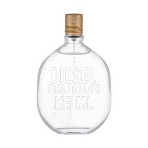 Diesel Fuel for life Toaletní voda pro muže 125ml