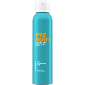Piz Buin Instant Relief Mist Spray 200ml