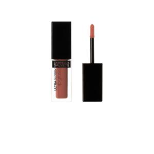 Gabriella Salvete Ultra Glossy Lipgloss 04 Lesk na rty 4ml