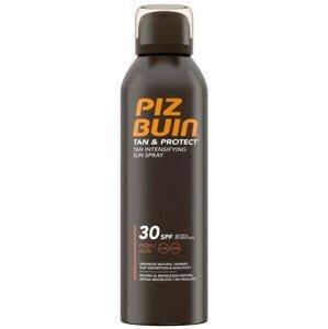 Piz Buin Tan & Protect Tan Intensifying Sun Spray SPF30 150ml
