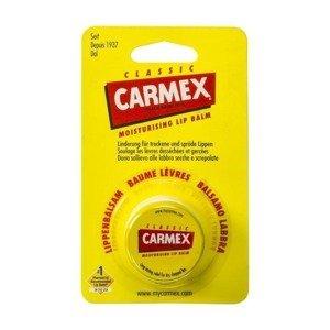 CARMEX Balzám na rty hydratační 7,5g