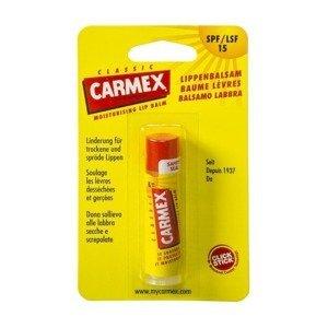 CARMEX Balzám na rty hydratační SPF/LSF 15 4.25g