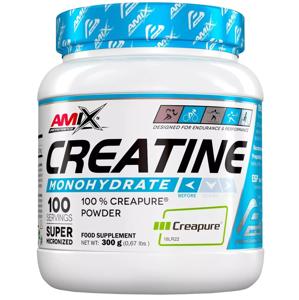 Amix Creatine Monohydrate CreaPure, 300g