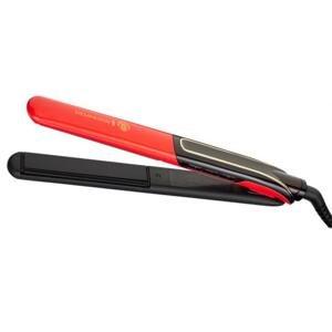 Remington Žehlička na vlasy S6755