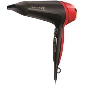 Remington Vysoušeč vlasů D 5755