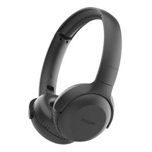 PHILIPS TAUH202BK/00 Bluetooth sluchátka