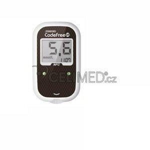 Codefree Plus SD Glukometr