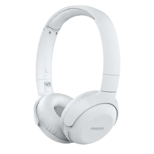 PHILIPS TAUH202WT/00 Bluetooth sluchátka