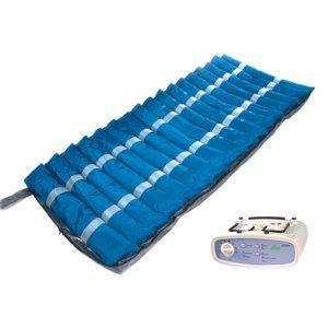 DMA PA 1500 Antidekubitní vzduchová matrace s kompresorem