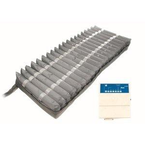 DMA PA 3500 Antidekubitní matrace vzduchová s kompresorem
