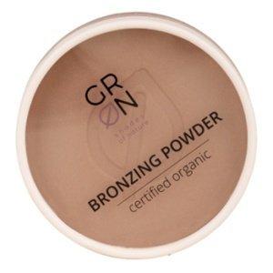 GRN  Bronzer cocoa powder