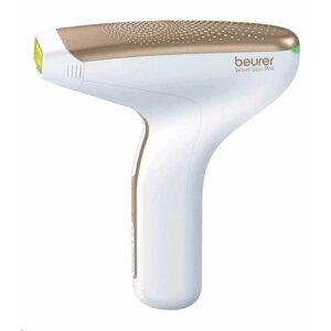 BEURER IPL 8500 epilátor / 3 letá záruka 1ks
