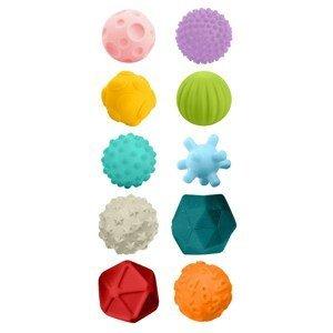 Bayo Sada senzorických hraček 10ks