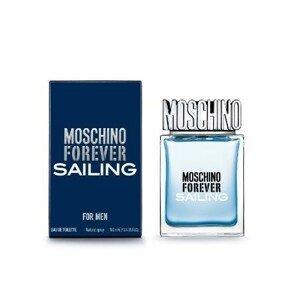 MOSCHINO FOREVER SAILING Edt.spray 100ml